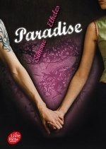 Paradise - Tome 1